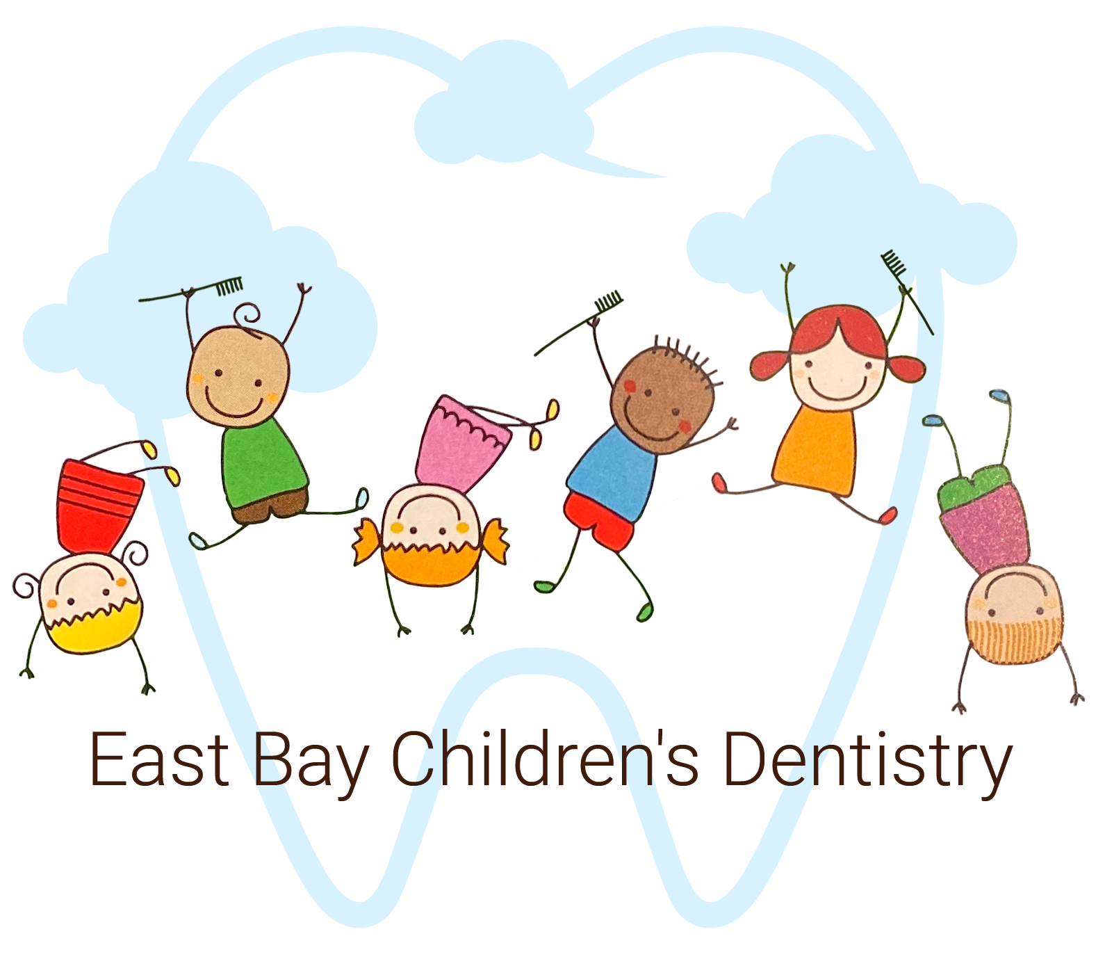 East Bay Children's Dentistry